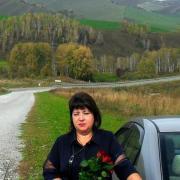 Кредитные юристы в Барнауле, Александра, 47 лет