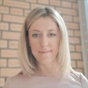 Услуги юриста по уголовным делам в Хабаровске, Елена, 36 лет