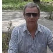 Перевозка крупногабаритных грузов, Илья, 61 год