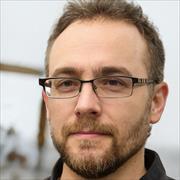 Цена создания приложения для iOS, Николай, 27 лет