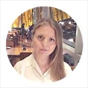 Пиар продвижение, Евгения, 34 года