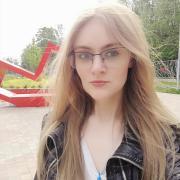 Доставка на дом из магазина Вайлдберриз, Ирина, 30 лет