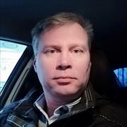 Косметологи в Челябинске, Владимир, 48 лет