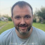 Установка Microsoft Office Word, Михаил, 37 лет
