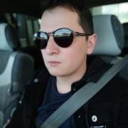 Ремонт наушников в Набережных Челнах, Илья, 32 года