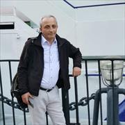 Сделать капитальный ремонт туалета, Эмзар, 47 лет