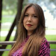 Обучение игре натромбоне, Екатерина, 32 года