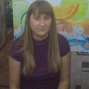 Юристы по жилищным вопросам в Барнауле, Зульфия, 30 лет