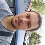 Ремонт стиральных машин Vestfrost, Денис, 41 год