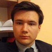 Адвокаты по уголовным делам в Нижнем Новгороде, Андрей, 24 года