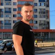 Ремонт DVD-плееров в Воронеже, Илья, 35 лет