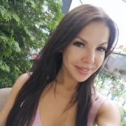 Грязевое обертывание, Анна, 32 года