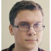 Юристы у метро Спортивная, Станислав, 24 года
