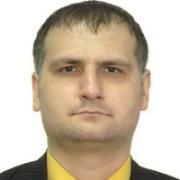 Юридическое сопровождение бизнеса в Краснодаре, Юрий, 49 лет