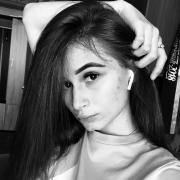 Костюмы в аренду в Ярославле, Алена, 20 лет