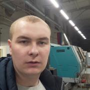 Ремонт ванной комнаты в Нижнем Новгороде, Анатолий, 28 лет