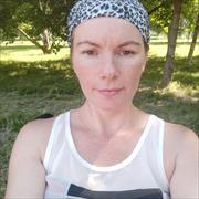 Няни для грудничка - Владыкино, Любовь, 39 лет