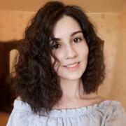 Костюмы в аренду в Уфе, Карина, 24 года