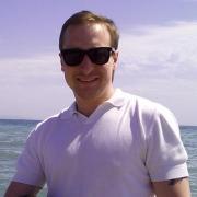 Услуги логопедов в Краснодаре, Илья, 35 лет