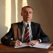 Услуги арбитражного юриста в Владивостоке, Илья, 25 лет