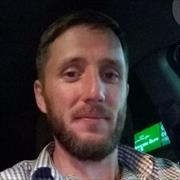 Монтаж банной печи, Артур, 38 лет