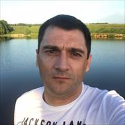 Услуги химчистки в Самаре, Александр, 41 год
