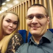 Устранение засора в унитазе, Николай, 31 год