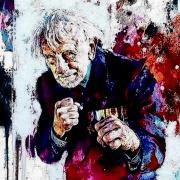 Штукатурка стен в Красноярске, Тимофей, 30 лет