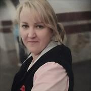 Поклейка фотообоев, Наталия, 33 года