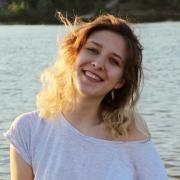 Нотариусы в Волгограде, Оксана, 25 лет