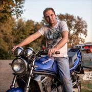 Доставка банкетных блюд на дом в Можайске, Игорь, 27 лет