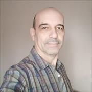 Ремонт автоматических дверей , Эдуард, 57 лет