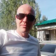 Штукатурка оконных откосов, цена за работу в Челябинске, Алексей, 41 год