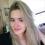 Установление материнства, Дарья, 24 года