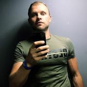 Организация тимбилдинга, Николай, 36 лет