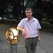 Доставка утки по-пекински на дом - Мичуринский проспект, Юрий, 38 лет