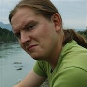 Сборка компьютера на заказ в Краснодаре, Станислав, 33 года