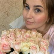 Эпиляция ног в Саратове, Юлия, 29 лет