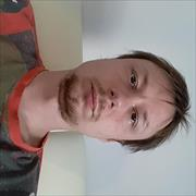 Заправка кондиционера автомобиля в Челябинске, Дмитрий, 35 лет