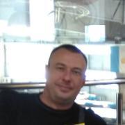 Маляры и штукатуры в Ульяновске, Дмитрий, 41 год