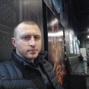 Цена замены стекол в окнах, Дмитрий, 41 год