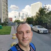 Сверловка глубоких отверстий, Алексей, 40 лет