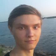 Услуга установки программ в Томске, Илья, 23 года