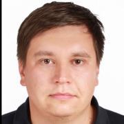 Удаление вирусов в Самаре, Дмитрий, 29 лет
