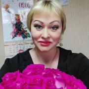 Земельные юристы в Владивостоке, Елена, 44 года