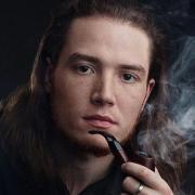 Военные юристы в Уфе, Фёдор, 20 лет