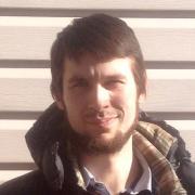 Теплоизоляция стен минераловатными плитами, Василий, 28 лет