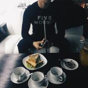 Установка бытовой техники в Астрахани, Юрий, 25 лет