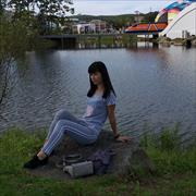 Няни в Владивостоке, Евгения, 28 лет