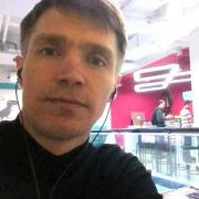 Регистрация организации в Набережных Челнах, Сергей, 38 лет